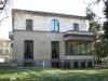 Bernate - Gita a Villa Necchi (foto internet)