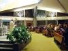Mesero - Celebrazione in parrocchia