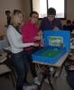 Castano Primo - Il 'Torno' inventa un gioco educativo