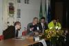 Bernate Ticino - Un momento dell'incontro