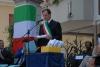 Territorio - Il Senatore Mario Mantovani