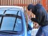 Nosate - Ladri rubano su auto (Foto internet)