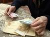 Cuggiono - Le vittime delle truffe sono spesso gli anziani (Foto internet)