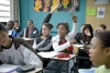 Attualità - Integrazione a scuola (da internet)