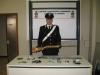 Buscate - Operazione dei Carabinieri
