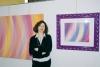 Buscate - Giose Padovan e la sua passione per la pittura