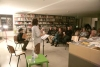 Buscate - Biblioteca