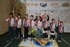 Busto Garolfo - Il Team Pro Bike Junior