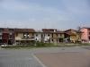 Nosate - Il centro storico