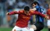 Sport - Finale Coppa Italia (Foto internet)