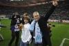 Sport - Didier Deschamps (Foto internet)