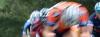 Sport - Al via il Giro d'Italia (Foto internet)