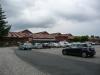 Ferno/Lonate Pozzolo - Il Museo - Parco Volandia