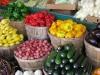 Ferno - C'è il 'Mercato Contadino' (Foto internet)