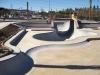 Inveruno - Ipotesi skatepark (da internet)