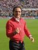 Sport - Cesare Prandelli (Foto internet)