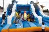 Robecchetto - Festa e divertimento con i 'Goonies'