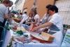 Robecchetto - Festa del Pane e del Gusto 2009