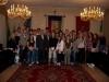 Magnago - Gli studenti premiati (Foto tratta dal sito del comune)