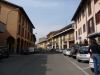 Dairago - Una via del centro