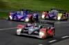 Sport - A Le Mans è dominio Audi (Foto Gualdoni e Manganaro)