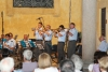Castano Primo - Concerto d'estate per la Banda (Foto Franco Gualdoni)
