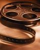 Generica - Cinema, pellicola (da internet)