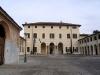 Robecchetto - Il Palazzo comunale