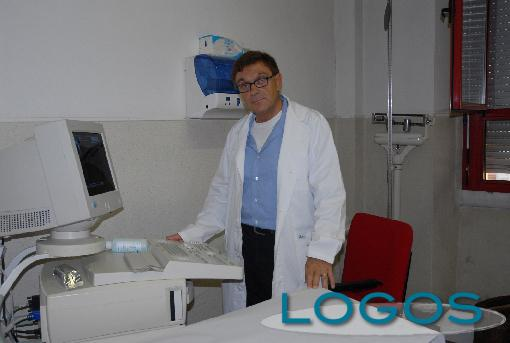 Castano Primo - Controlli medici