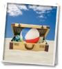 Territorio - Tempo di vacanze (Foto internet)