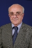 Castano Primo - L'assessore Franco Gaiara