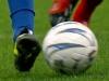 Sport - Varato il calendario della A (Foto internet)