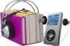 Castano Primo - In biblioteca gli audiolibri (Foto internet)