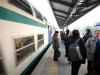 Territorio - Nuovi collegamenti ferroviari (Foto internet)