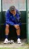 Sport - Baggio pronto a tornare (Foto internet)