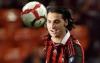 Sport - Ibrahimovic verso il Milan? (Foto internet)
