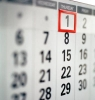 Generica - Calendario (da internet)