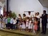Marcallo - Piano Pianissimo 2010