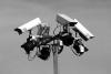 Castano Primo - Due nuove telecamere in paese (Foto internet)