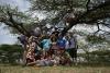 Castano Primo - Dieci ragazzi in Etiopia per solidarietà