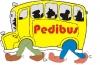 Castano Primo - Allo studio il progetto 'Pedibus' (Foto internet)