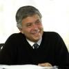 Territorio - Riccardo Sarfatti (da internet)
