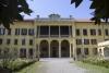 Castano Primo - Il palazzo comunale