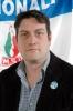 Magnago - L'assessore Peroni (Foto dal sito del comune)