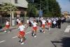 Marcallo - Festa per i 90 anni del Corpo Musicale