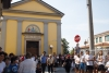 Marcallo - Sagra di San Michele