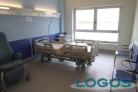 Legnano - Apertura nuovo ospedale.3