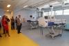 Legnano - Apertura nuovo ospedale.4