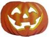 Generica - Halloween