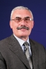 Castano Primo - L'assessore Alberto Duffi